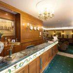 Гранд хотел Лондон във Варна
