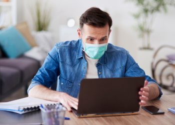 7 правила за коронавируса