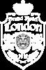 Лого Гранд хотел Лондон